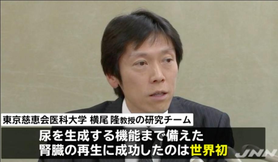 記者会見報道 - 横尾隆.png