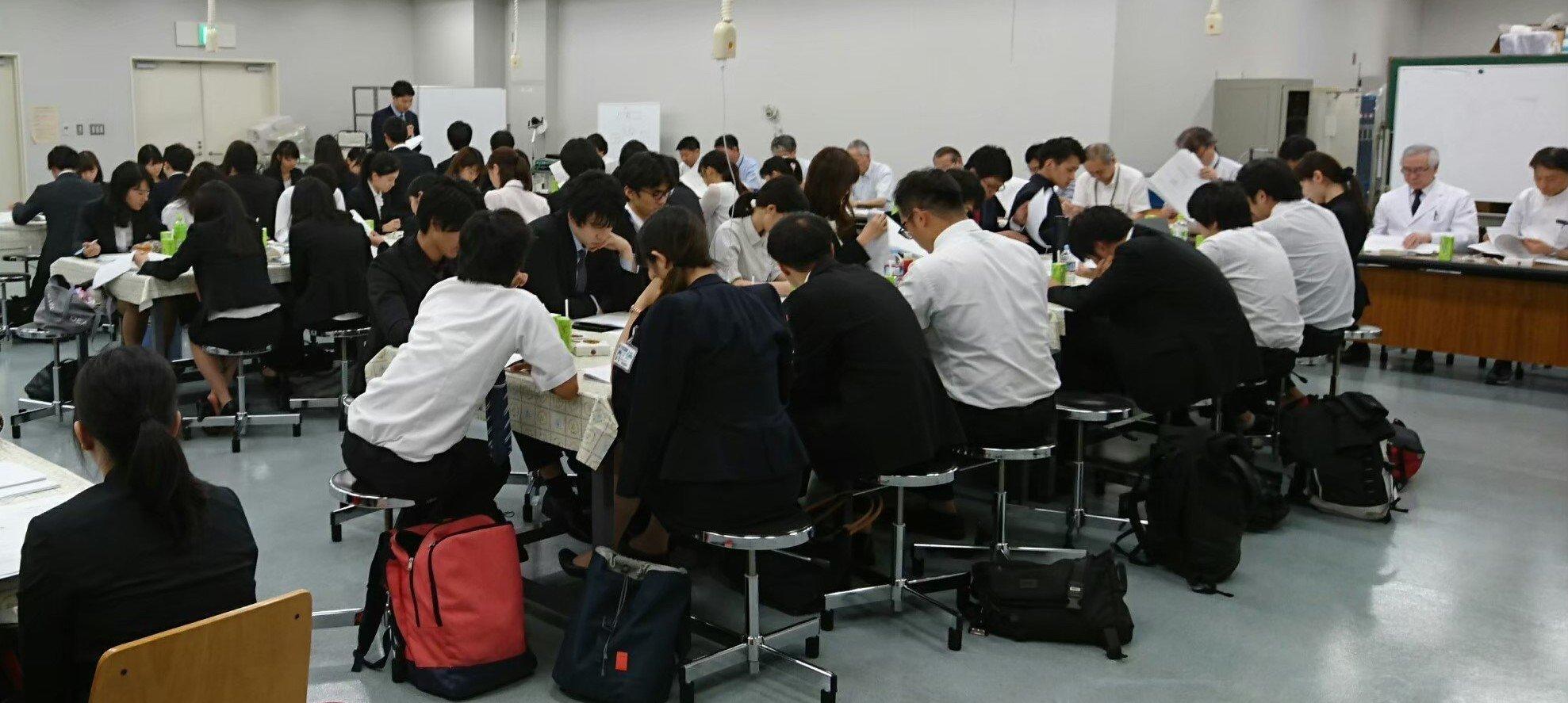 IMG_9211 - カワイモトキ.JPG
